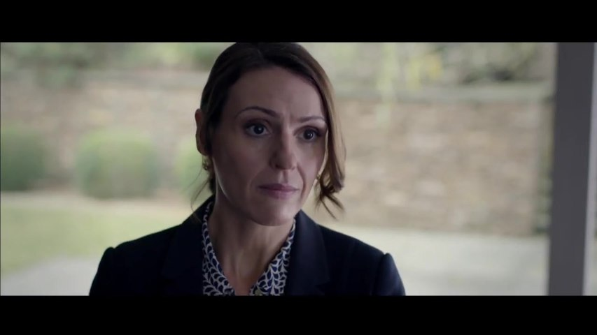 [Doctor Foster] Season 2 Episode 5 - ^FULL WATCH^ [New Premiere] {HQ720p}