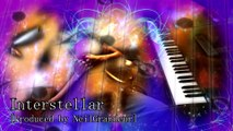 Interstellar [Prod. NeilGrandeur] - Hip Hop/Rap Beat for Sale | Rap Instrumental | Hip Hop Beats