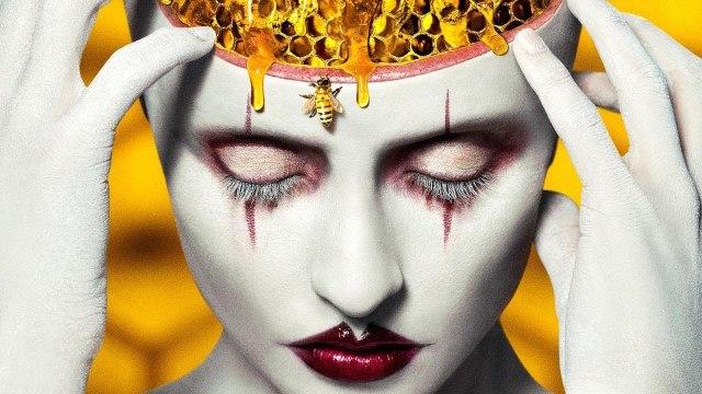 American Horror Story: Cult |  Season 7 Ep.4  | FX