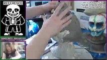 Houdini Tutorial: Sculpting Fluids - video dailymotion