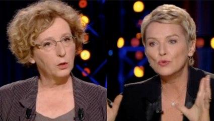 Cash investigation : ce moment malaise de la ministre du Travail Muriel Pénicaud