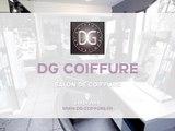 DG Coiffure, salon de coiffure à Gradignan.