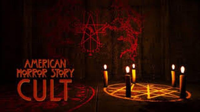 American Horror Story ~ Season 7 Episode 4 (((Eps.4//HD))) Quality