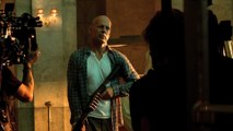 Bruce Willis confirmed to return to 'Die Hard'