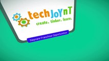 Daycare Franchise Opportunities Vs STEM Franchise Opportunities