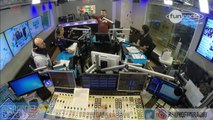 Retour du Bruno dans ton couple (26/09/2017) - Bruno dans la Radio