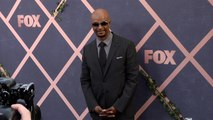 Damon Wayans 2017 FOX Fall Premiere Party in Hollywood