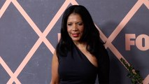 Penny Johnson Jerald 2017 FOX Fall Premiere Party in Hollywood