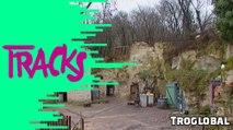 Troglobal - Tracks ARTE