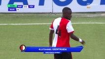 2-2 Lutsharel Geertruida Goal UEFA Youth League  Group F - 26.09.2017 Napoli Youth 2-2 Feyenoord...