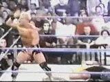 Choke On That Slapnuts, Jeff Jarrett WCW Video