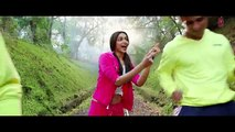 OFFICIAL___Manwa_Laage__FULL_VIDEO_Song___Happy_New_Year___Shah_Rukh_Khan___Arij