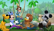 Mickey Mouse Clubhouse - S04E05 - The Wizard Of Dizz