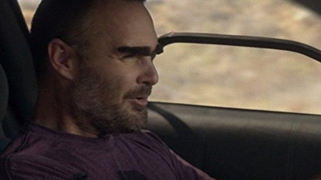 The Last Man on Earth _ Season 3 Episode 2 -- (Eps.02 - s3.e2) {{ Netflix }}