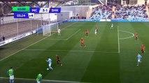 3-1 Taylor Richards Goal UEFA Youth League  Group F - 26.09.2017 Man City Youth 3-1 Shakhtar D...