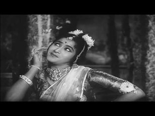 Lata Mangeshkar | Haaye Tu Hi Gaya Mohe | Bollywood Song |