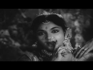 Itne Bade Jahaan Mein | Lata Mangeshkar Old Song | Hindi Song |