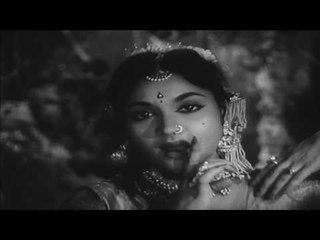 Itne Bade Jahaan Mein | Lata Mangeshkar Old Song | Hindi Song |
