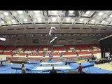Devine:J Gluckstein - Men's Synchro Finals - 2012 Elite Challenge