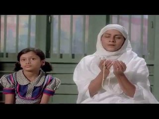 Heart Touching Song | Allah Karam Karna Maulla Tu Raham Karna | Dada Movie Song | Amjad Khan |