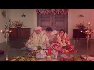 Rajinikanth | Jeetendra | Rishi Kapoor | 60 Baras Ka Dulha,Dulhan 55 Saal Ki |