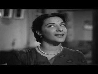 Koi Aaya Dhadkan Kehti Hai   Classic Hindi Romantic Song   Lajwanti   Nargis, Balraj Sahni