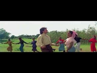 || Tujhe Gulab Kiya pesh ||  Udit Narayan Alka Yagnik Bollywood Romantic Song