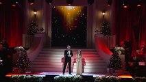 Amira Willighagen - Ave Maria Gounod Duet (Reykjavík, Iceland) - Christmas Concert new