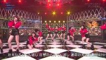 ANGERME / アンジュルム * 10人新体制 2017 Edition / ドンデンガエシ