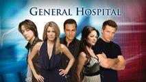 Watch General Hospital Season 55 Episode 122 Full Episode Streaming