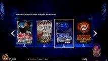 SICK DIAMOND PULL! MLB 17 THE SHOW DIAMOND DYNASTY DIAMOND PLAYER PACK!