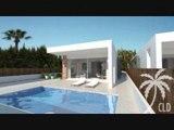 Vente maison Torrevieja  Annonces immobilières Torrevieja Maisons villas appartements à Vendre– Particulier ? Visite
