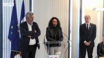 Paris 2024- Onesta voit les choses en grand