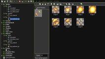 Game Maker Tutorial - Side Scroller 4