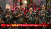 Sambhal-Ko-Sidya-Hik-Qaidi---Multan-Party-2016-17---TP-Muhrram-Nohay-2016-17