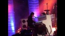 Muse - Hoodoo, Hong Kong AsiaWorld-Expo, 03/03/2007