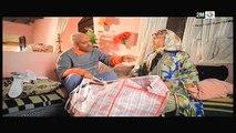 L'couple - EP 23 - برامج رمضان - لكوبل الحلقة