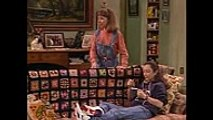 Roseanne season 2 episode 20 s2e20, Tv series movies action comedy 2018