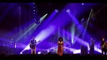 [Musique] Sinkane en concert (live, Jazz à la Villette 2017)