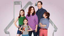#2/1 American Housewife Season 2 Episode 1 (American Broadcasting Company) Free 0nline
