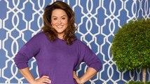Watch Online American Housewife (Season 2 Episode 1) s2.e01 #Comedy