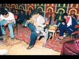 ABDELJABBAR présent les chansons marocaine 02_1 - YouTube (360p)