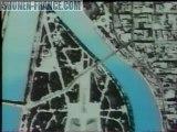 Thema Manga, Mangaka - 14/21 - Anima Nippon 5 - 1998 - ARTE
