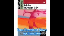 Exploring Adobe InDesign CS4 (Adobe Creative Suite)