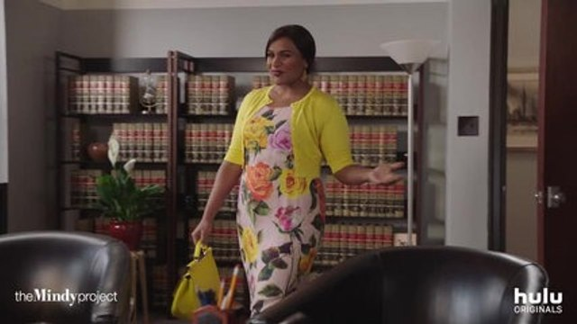 """Watch The Mindy Project Episode 3 """"May Divorce Be With You"""" Season 6 - Full [HD] Episode"""