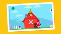 Sago Mini Trucks and Diggers & Sago Mini Planes Educational Video Childrens Videos Kids Games