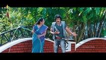 Lakshmi Rai Scenes Back to Back   Kalpana Telugu Movie Scenes   Sri Balaji Video
