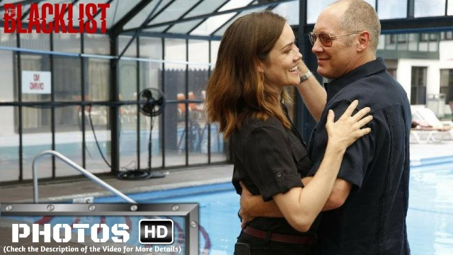 The Blacklist Season 5 (S05E01) | NEW Season Live Stream