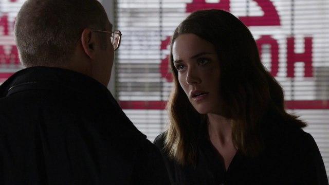 The Blacklist Season 5 Episode 1 | NEW Season Live Stream Online