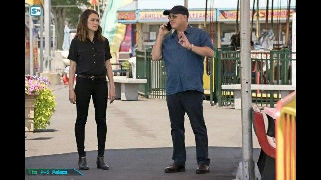 The Blacklist Season 5 Episode 1 | NEW Season Live Stream